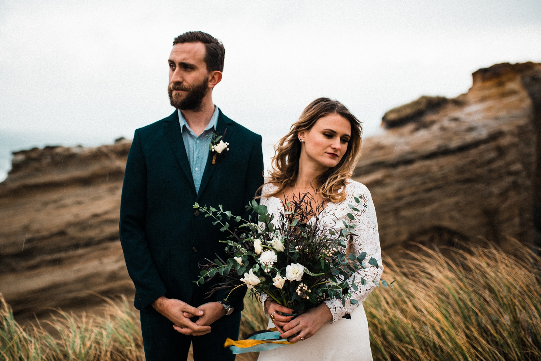 Oregon_Coast_Elopement_Wedding_The_Foxes_Photography_095-2.jpg