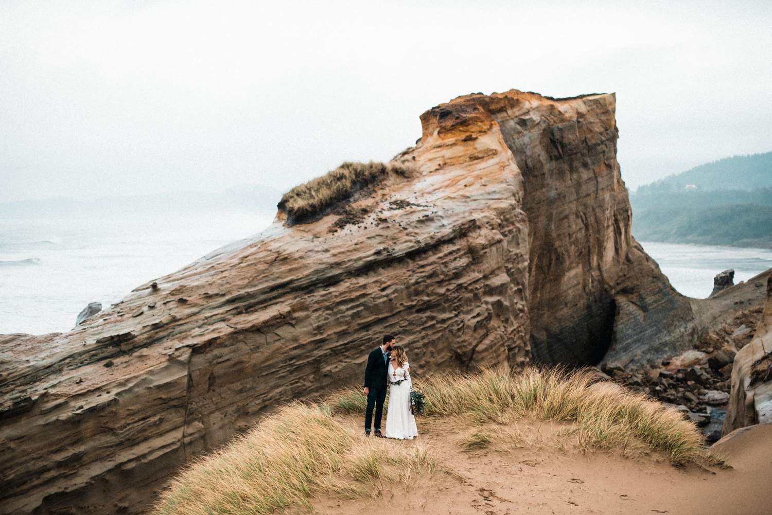 Oregon_Coast_Elopement_Wedding_The_Foxes_Photography_096.jpg