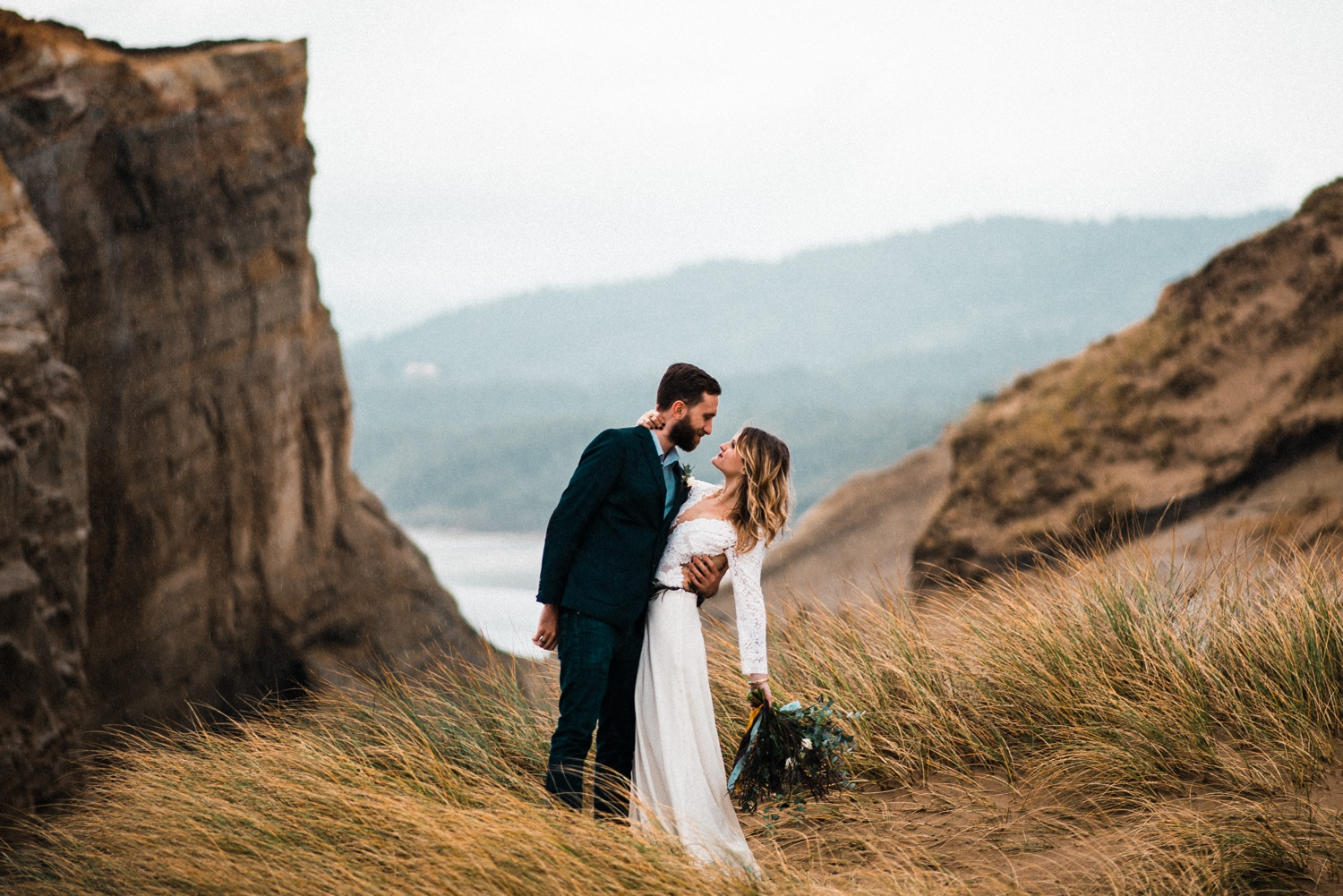 Oregon_Coast_Elopement_Wedding_The_Foxes_Photography_099.jpg