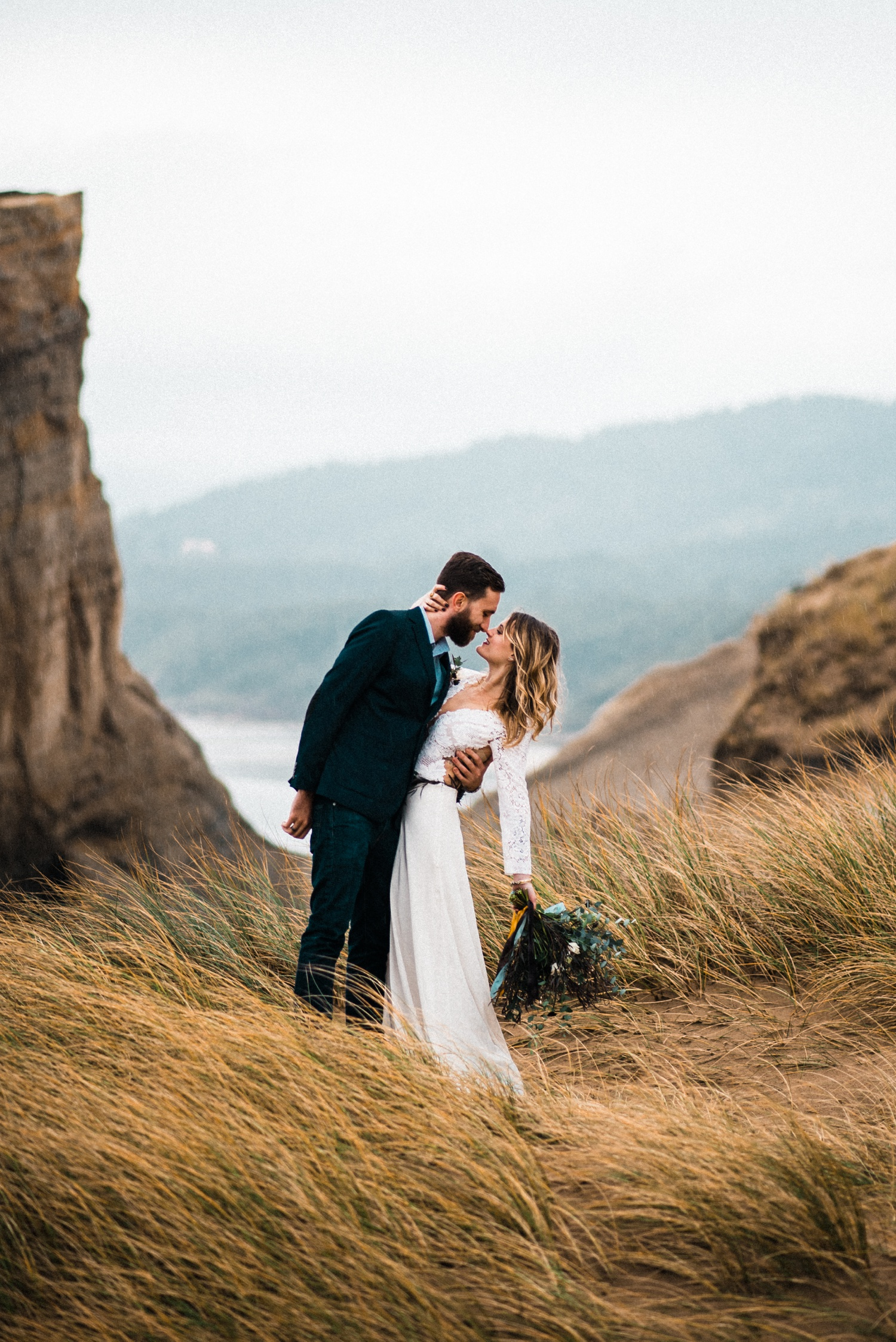 Oregon_Coast_Elopement_Wedding_The_Foxes_Photography_100-2.jpg
