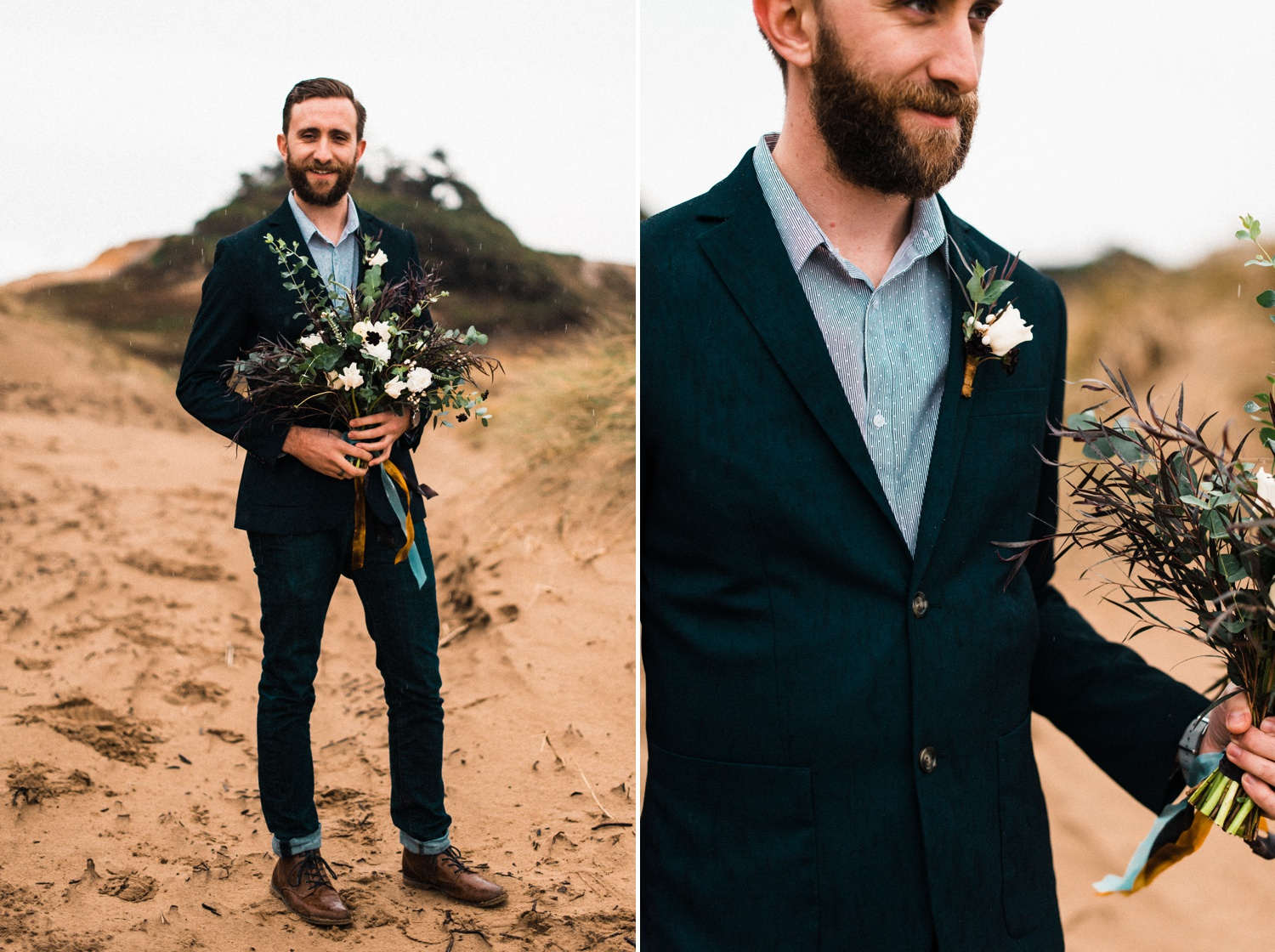 Oregon_Coast_Elopement_Wedding_The_Foxes_Photography_102.jpg