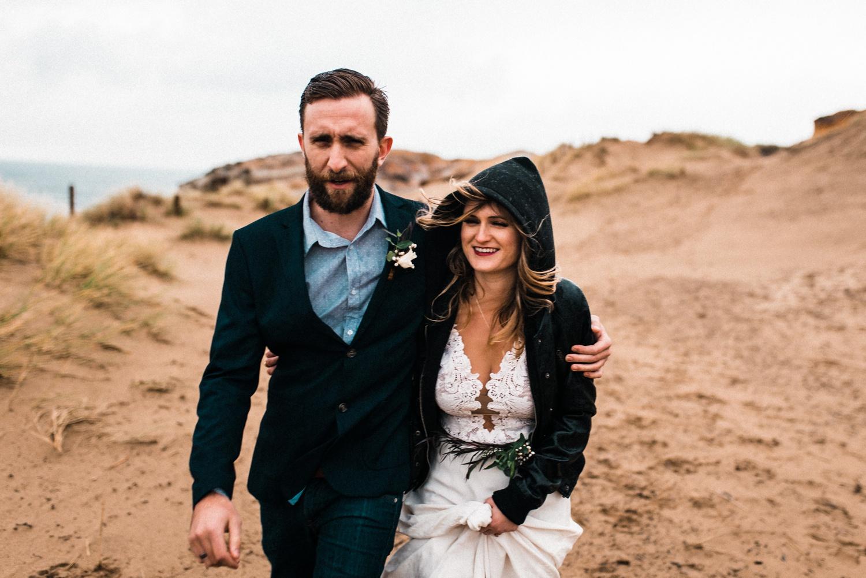 Oregon_Coast_Elopement_Wedding_The_Foxes_Photography_105-2.jpg