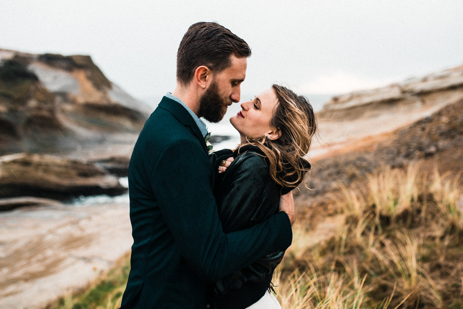 Oregon_Coast_Elopement_Wedding_The_Foxes_Photography_106.jpg