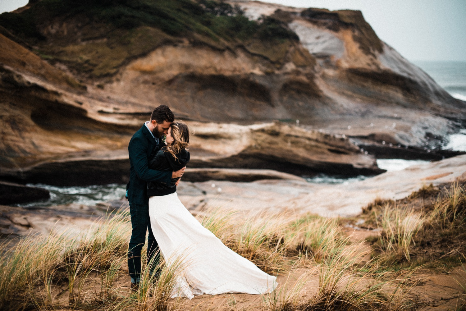 Oregon_Coast_Elopement_Wedding_The_Foxes_Photography_108.jpg