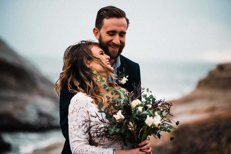 Oregon_Coast_Elopement_Wedding_The_Foxes_Photography_122-2.jpg