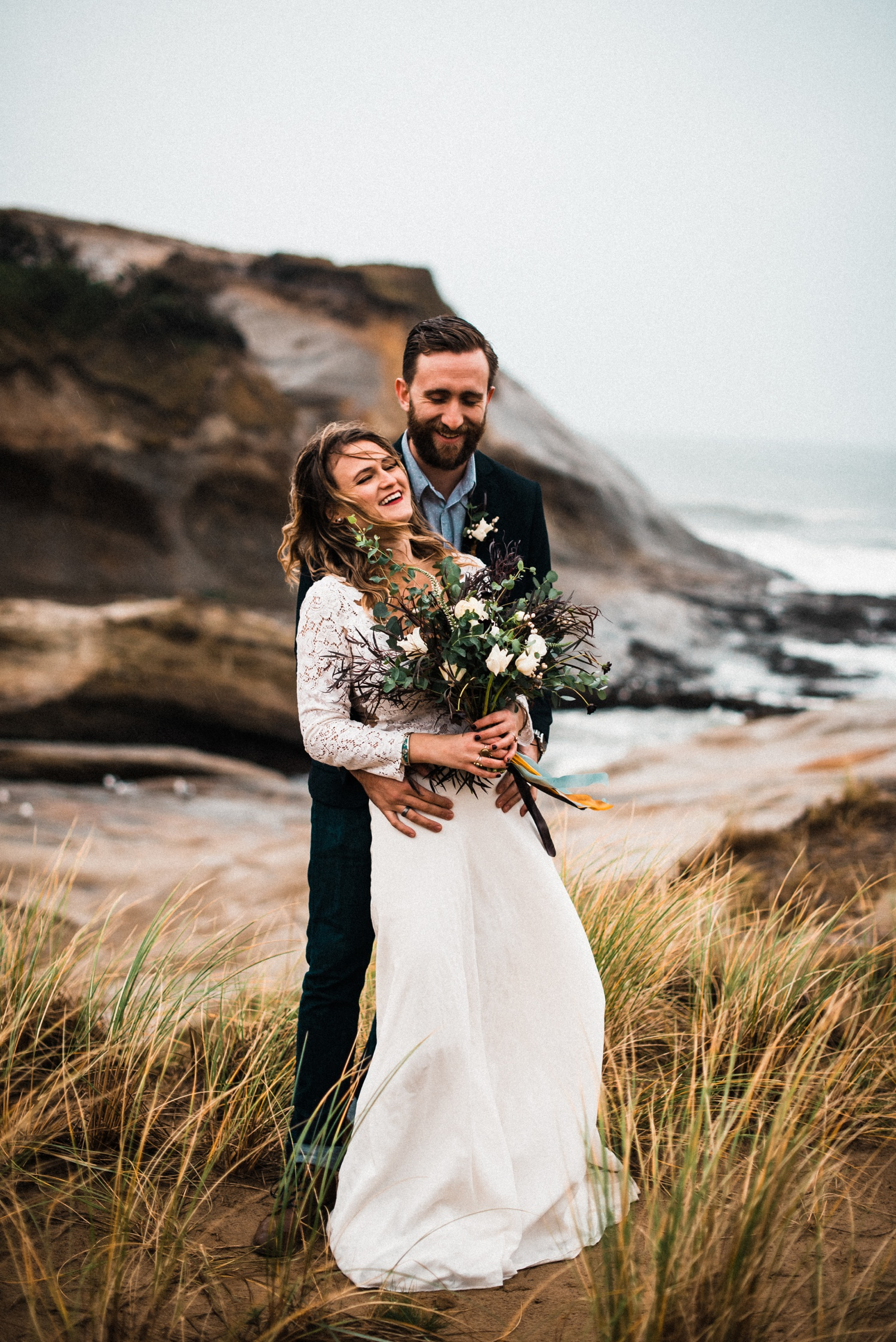Oregon_Coast_Elopement_Wedding_The_Foxes_Photography_123.jpg