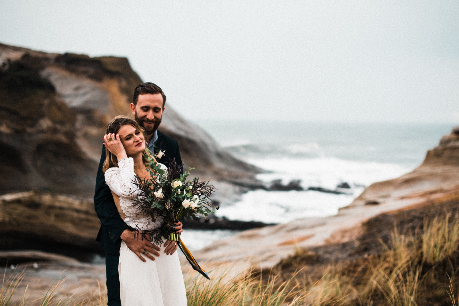 Oregon_Coast_Elopement_Wedding_The_Foxes_Photography_124.jpg