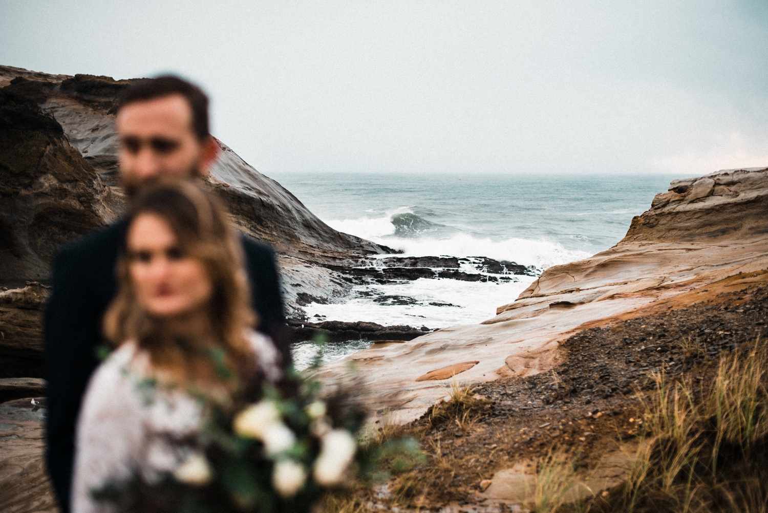 Oregon_Coast_Elopement_Wedding_The_Foxes_Photography_125.jpg