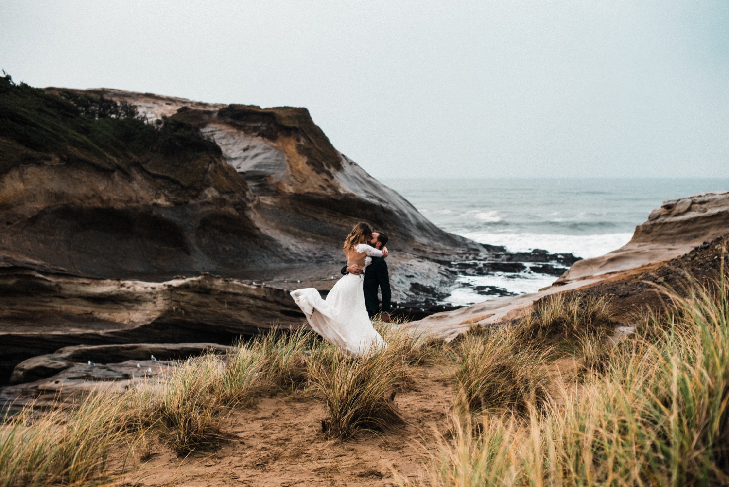 Oregon_Coast_Elopement_Wedding_The_Foxes_Photography_127.jpg