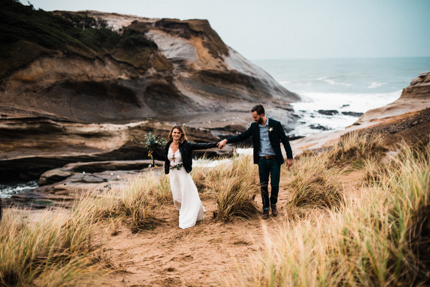 Oregon_Coast_Elopement_Wedding_The_Foxes_Photography_128.jpg