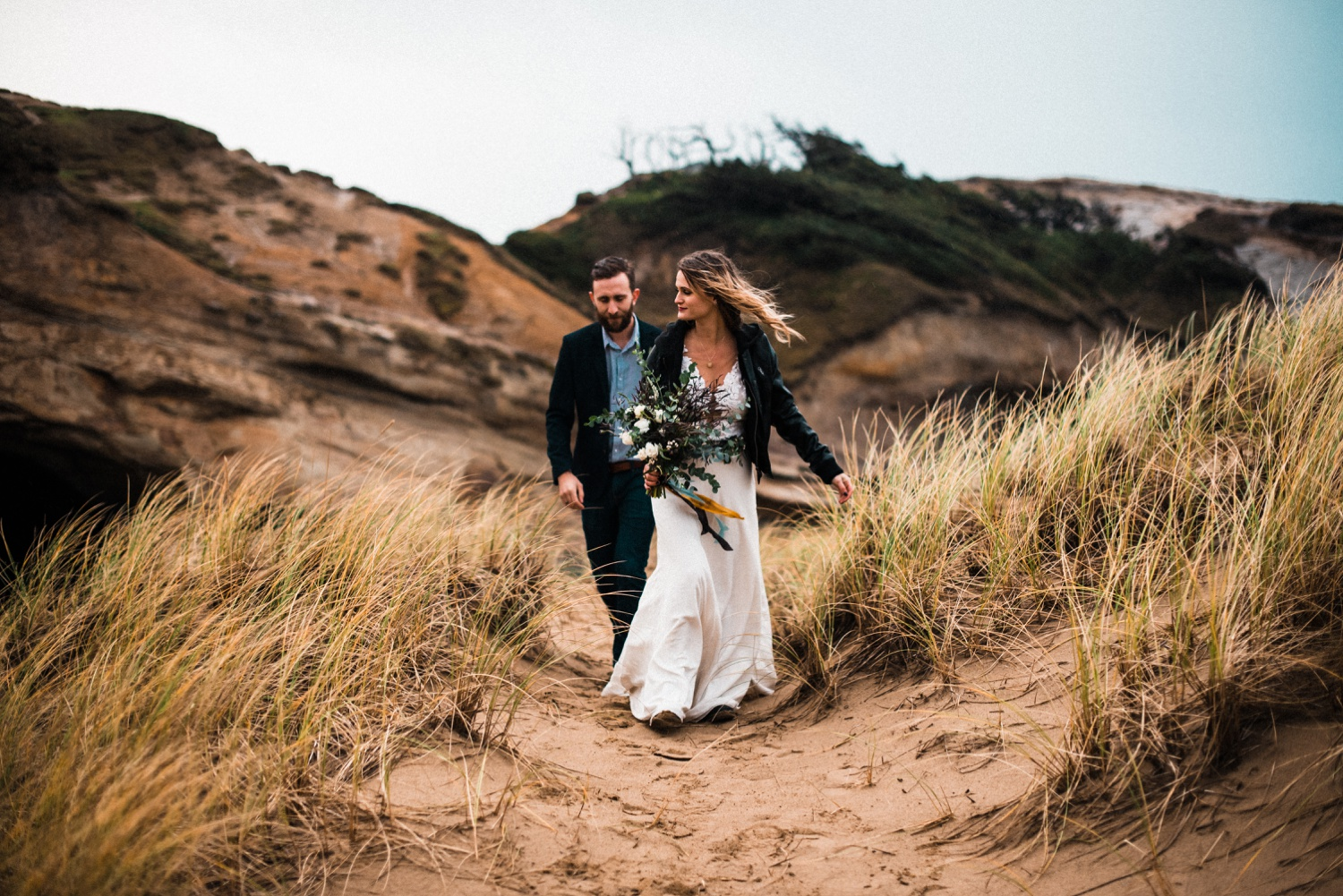 Oregon_Coast_Elopement_Wedding_The_Foxes_Photography_129-2.jpg