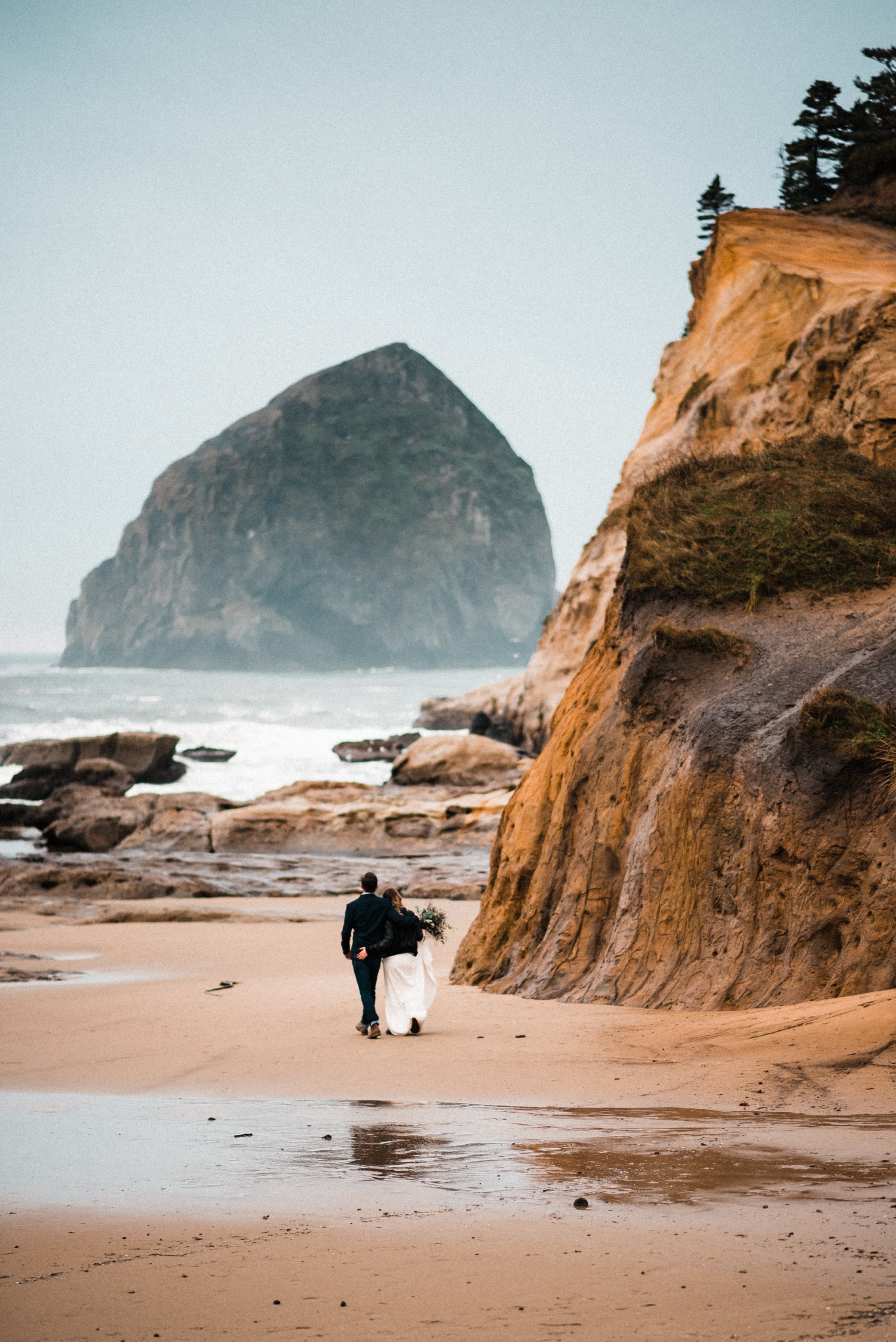 Oregon_Coast_Elopement_Wedding_The_Foxes_Photography_132.jpg