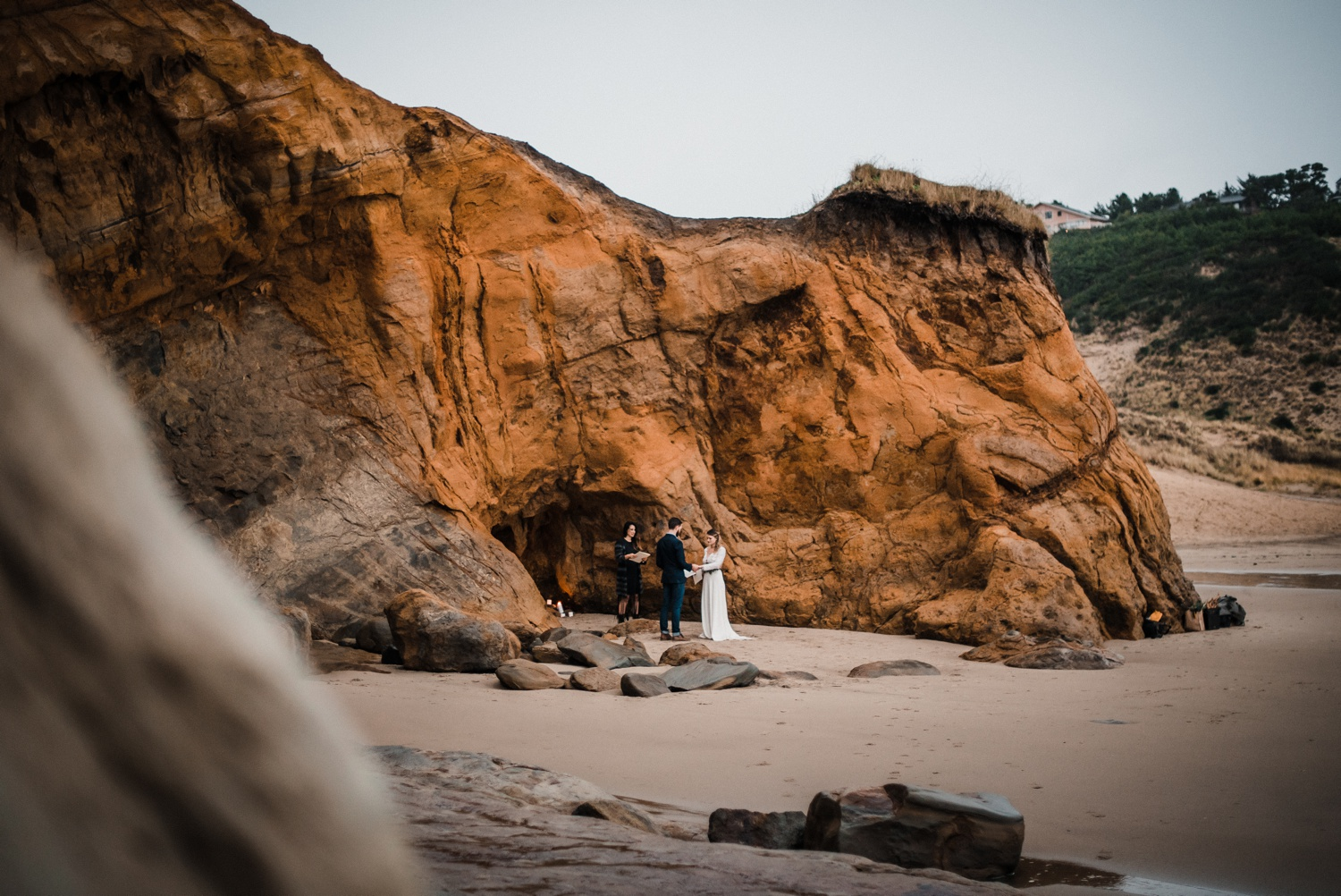 Oregon_Coast_Elopement_Wedding_The_Foxes_Photography_137.jpg
