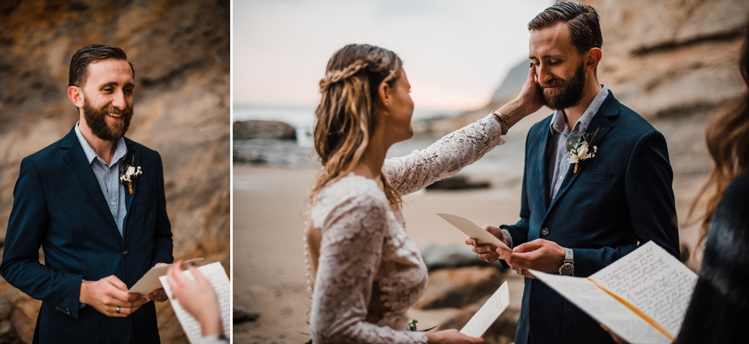 Oregon_Coast_Elopement_Wedding_The_Foxes_Photography_145.jpg