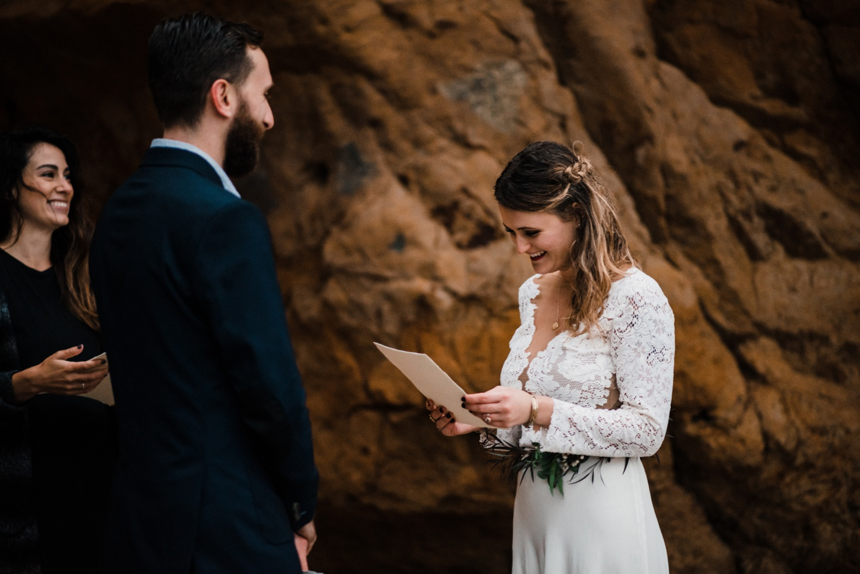 Oregon_Coast_Elopement_Wedding_The_Foxes_Photography_150-2.jpg