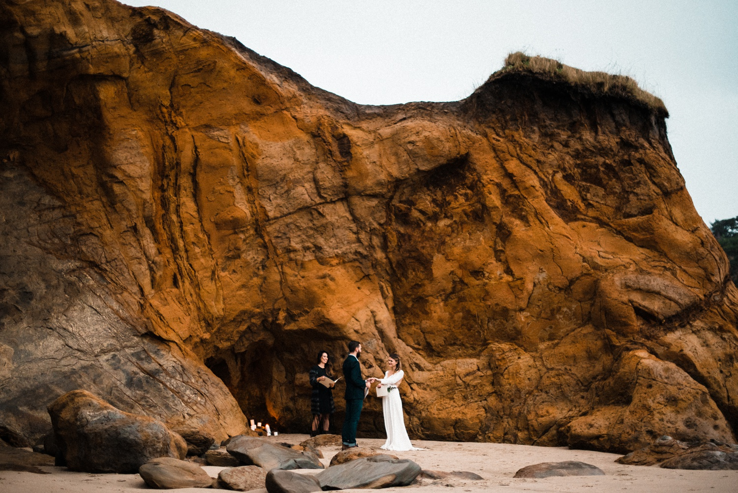 Oregon_Coast_Elopement_Wedding_The_Foxes_Photography_153.jpg