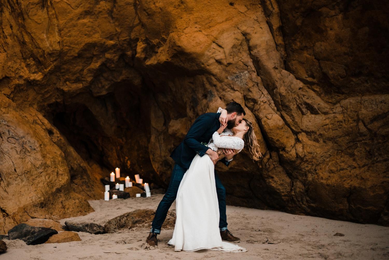 Oregon_Coast_Elopement_Wedding_The_Foxes_Photography_155.jpg