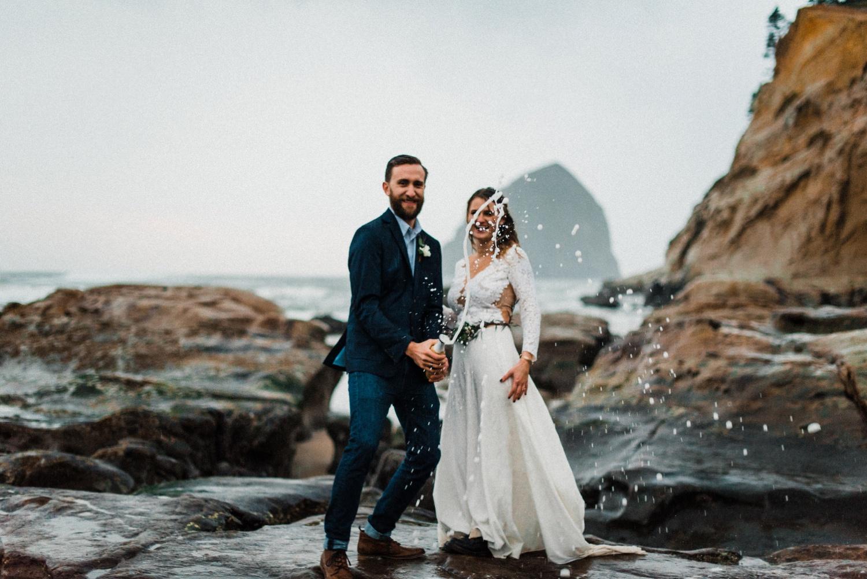 Oregon_Coast_Elopement_Wedding_The_Foxes_Photography_164.jpg