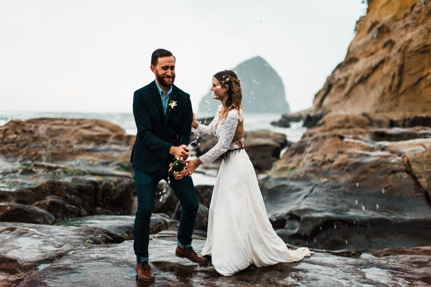 Oregon_Coast_Elopement_Wedding_The_Foxes_Photography_166-2.jpg