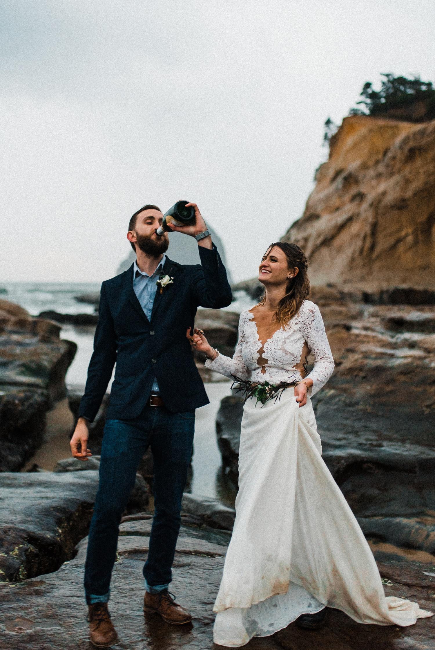 Oregon_Coast_Elopement_Wedding_The_Foxes_Photography_167-2.jpg