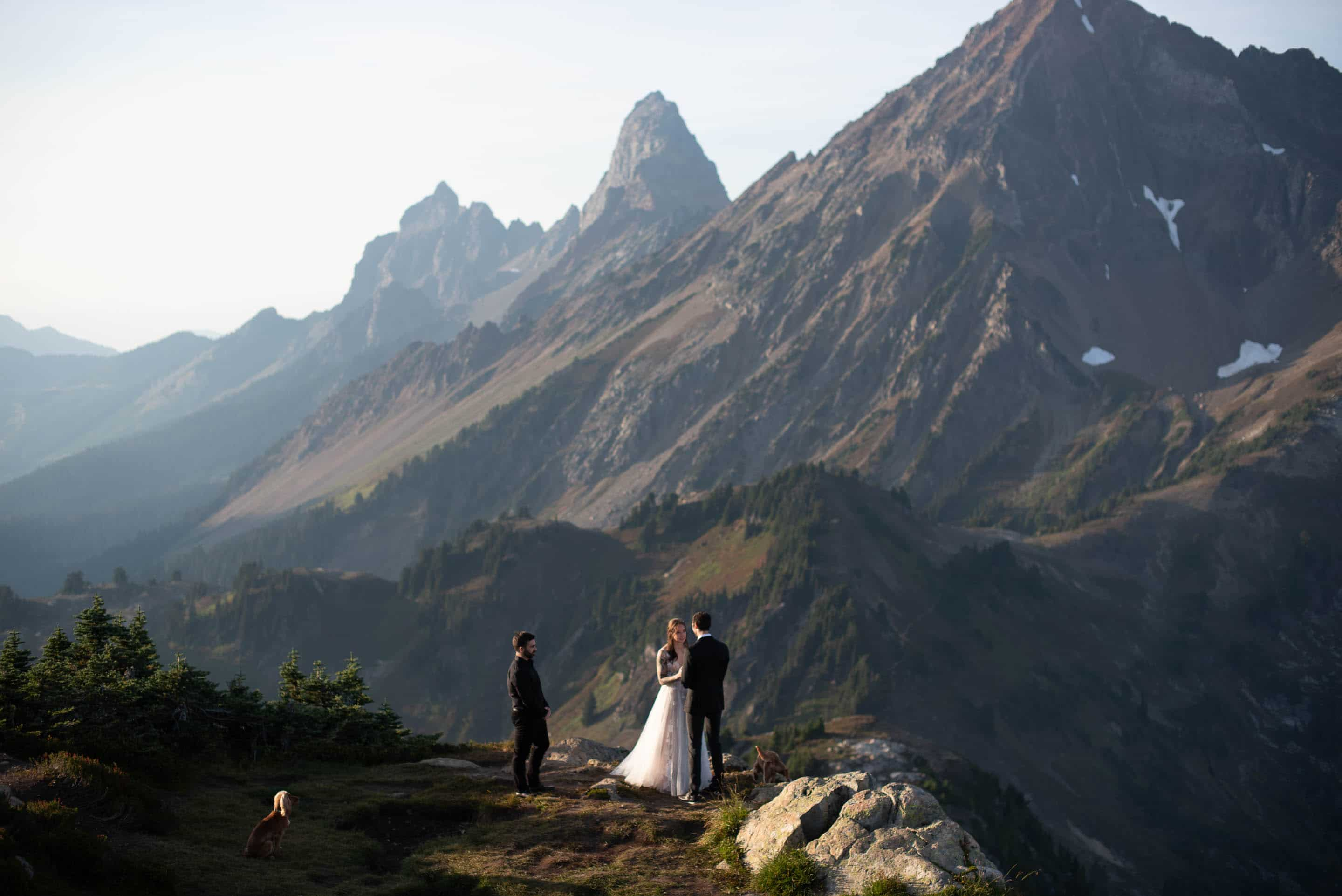 Thea_Lucas_North_Cascades_Elopement_The_Foxes_Photography_093
