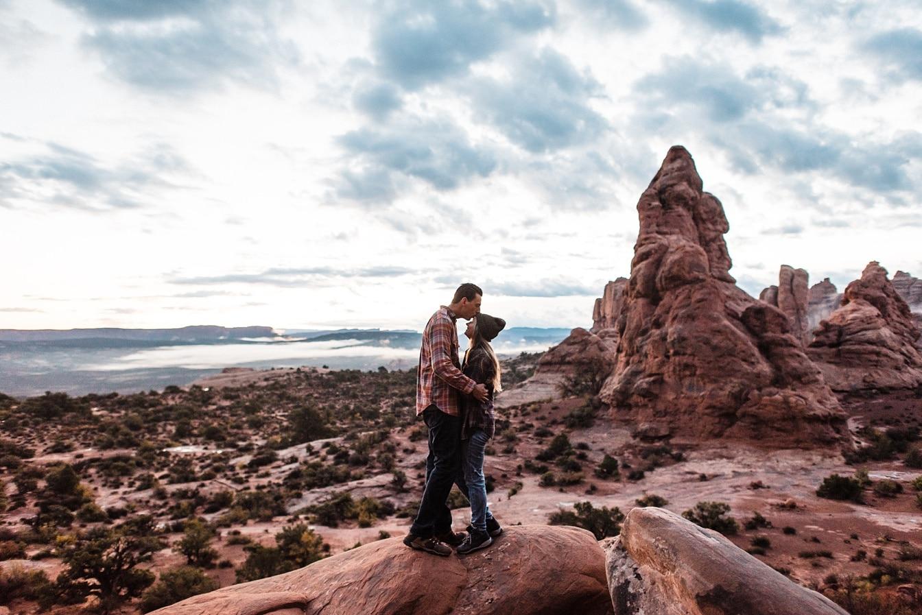 Utah elopement in Moab National Park.jpg