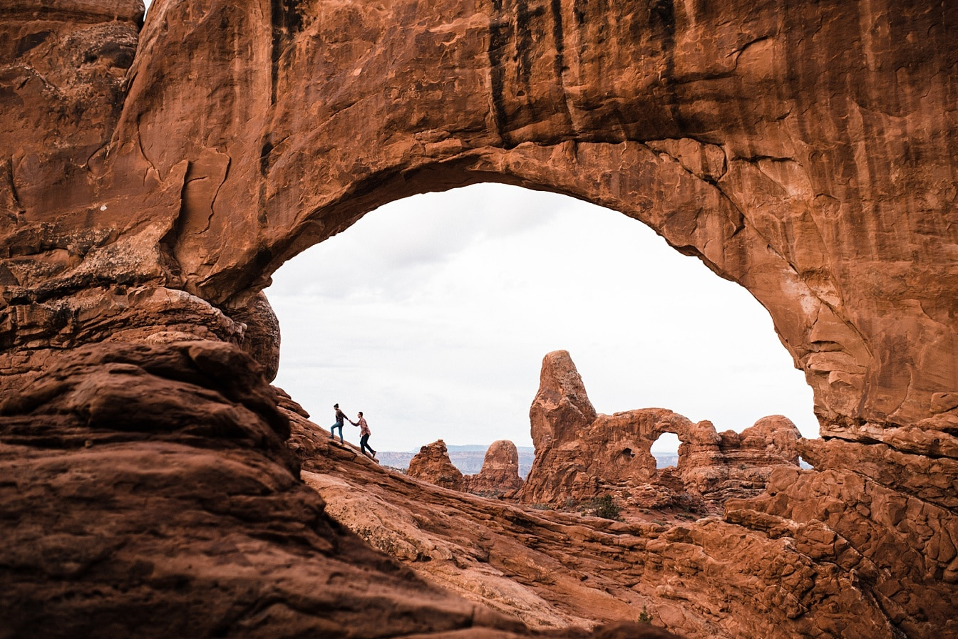 Canyonlands Moab Elopement Samantha Evan_0015.jpg