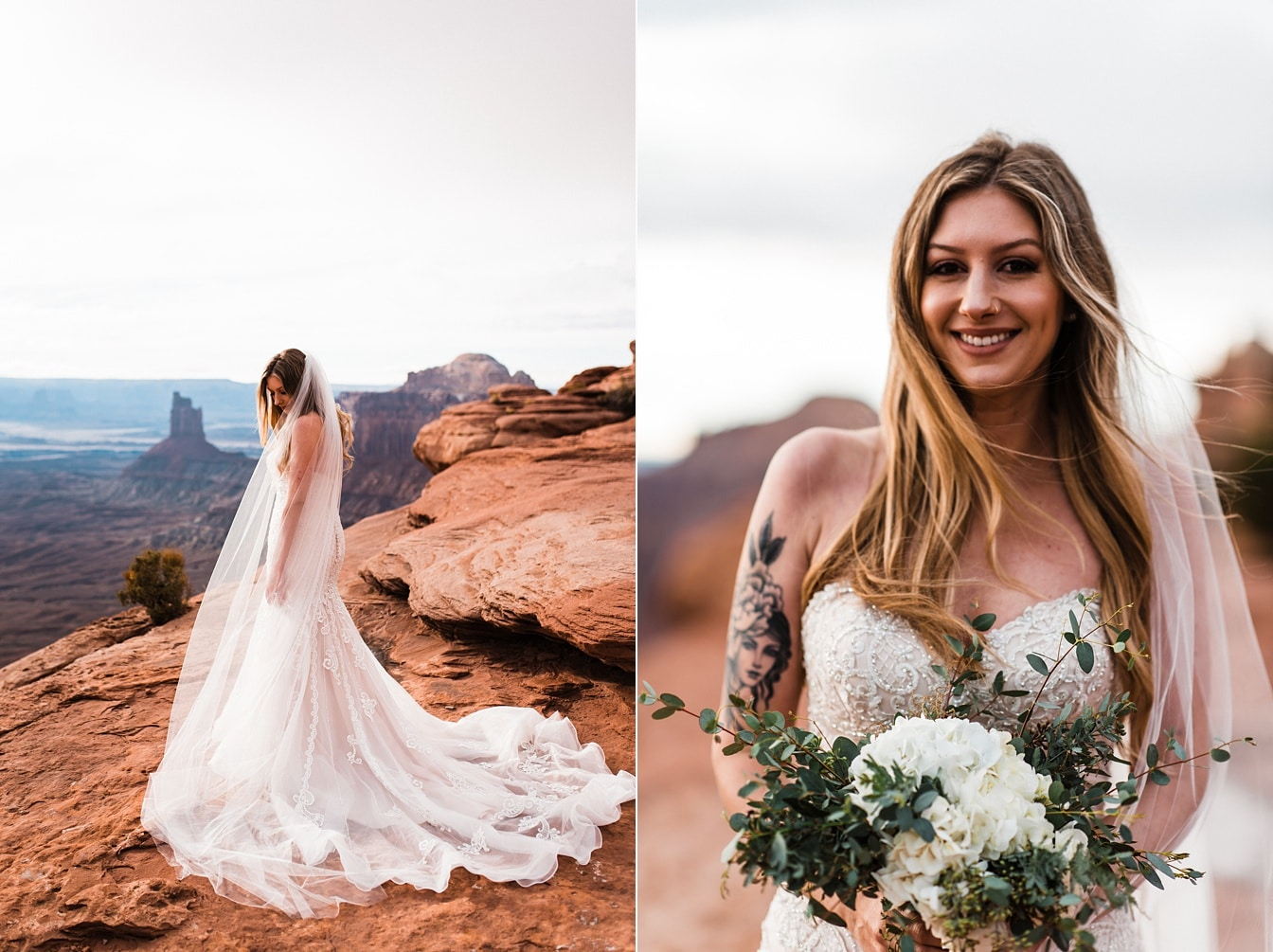 Utah elopement in Moab National Park.jpg