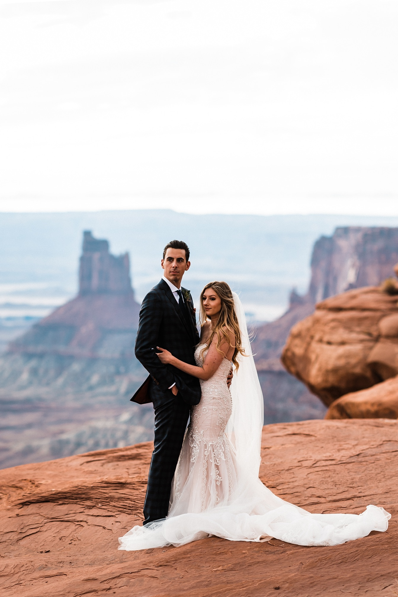Canyonlands Moab Elopement Samantha Evan_0035.jpg
