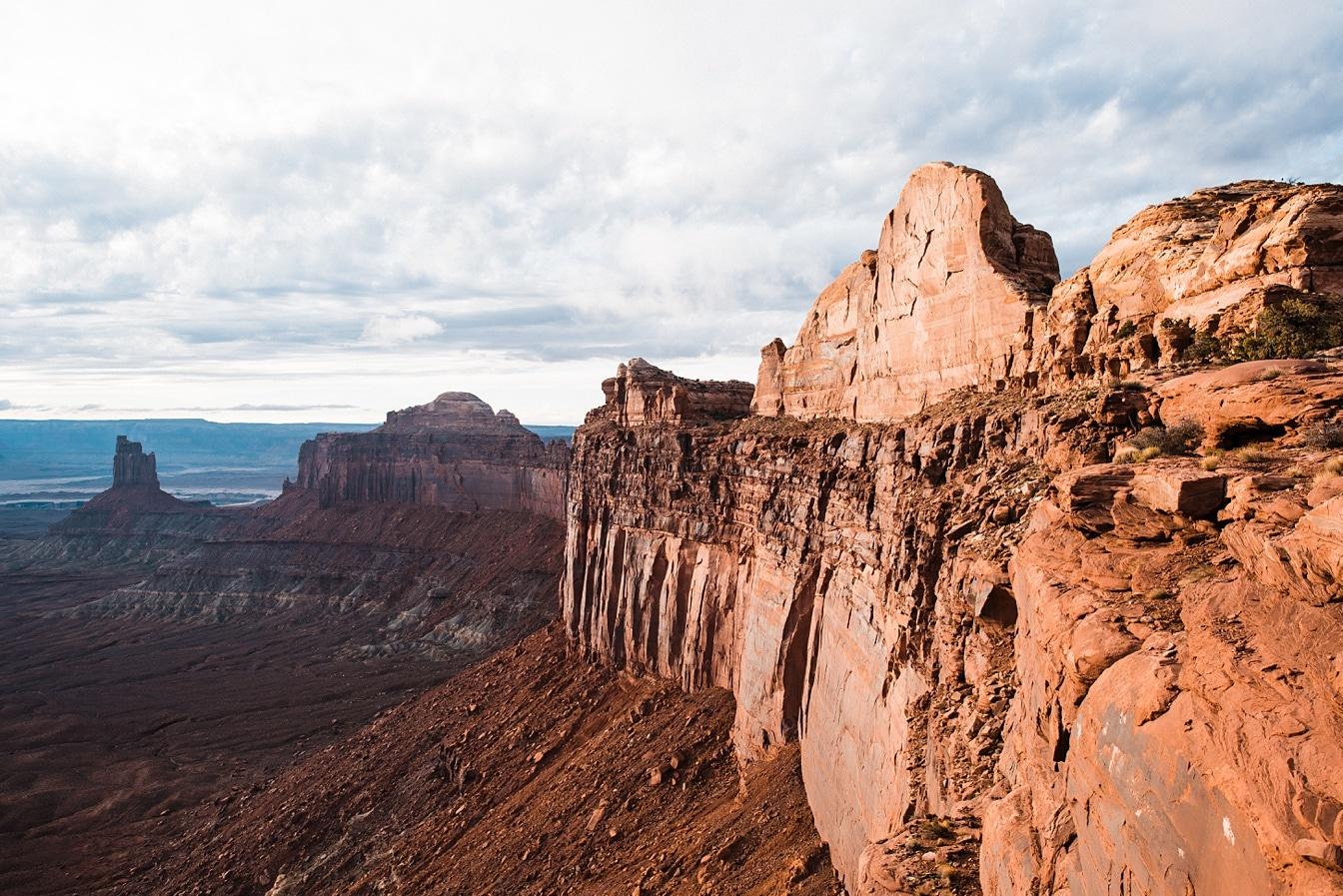 Canyonlands Moab Elopement Samantha Evan_0036.jpg