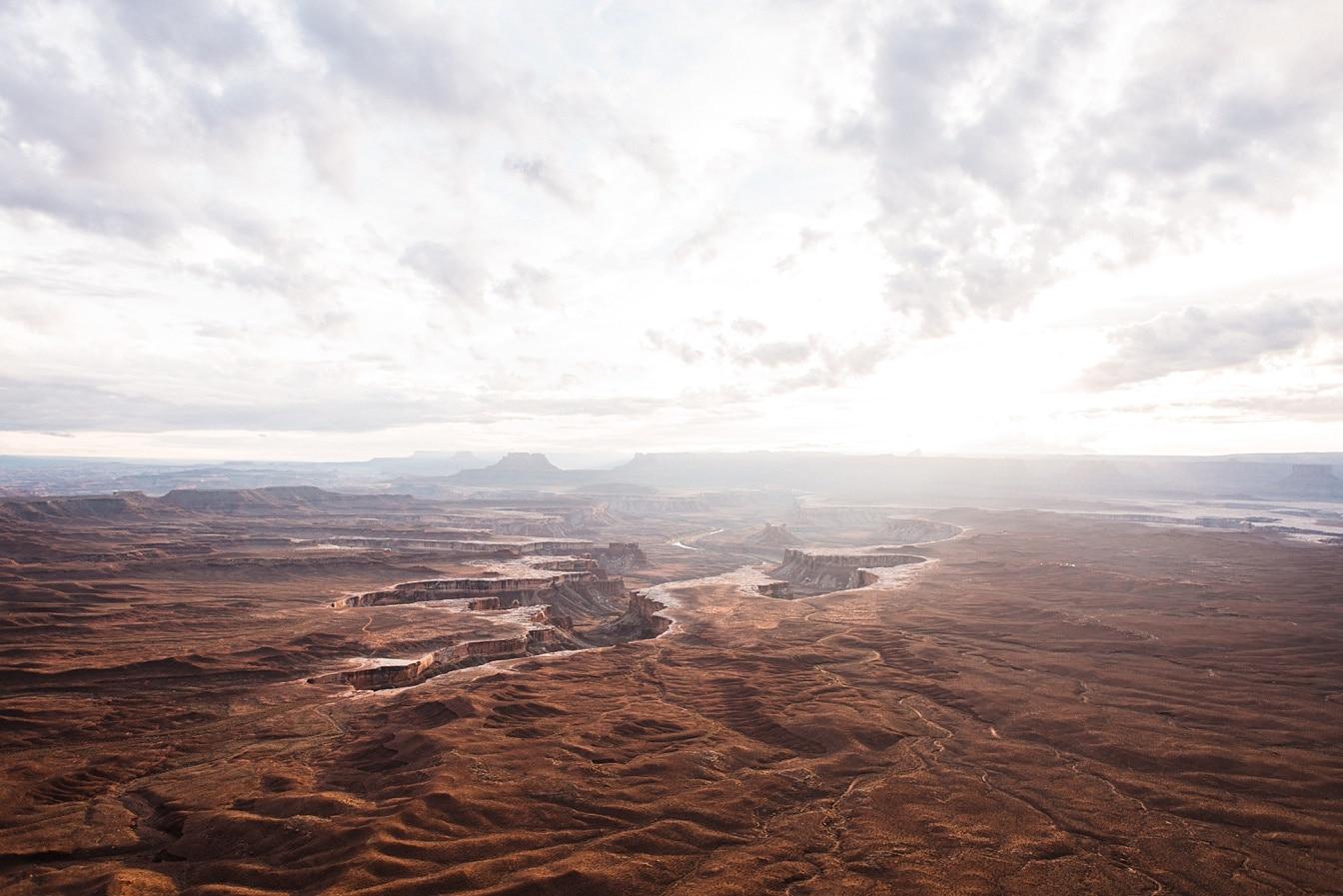 Canyonlands Moab Elopement Samantha Evan_0037.jpg