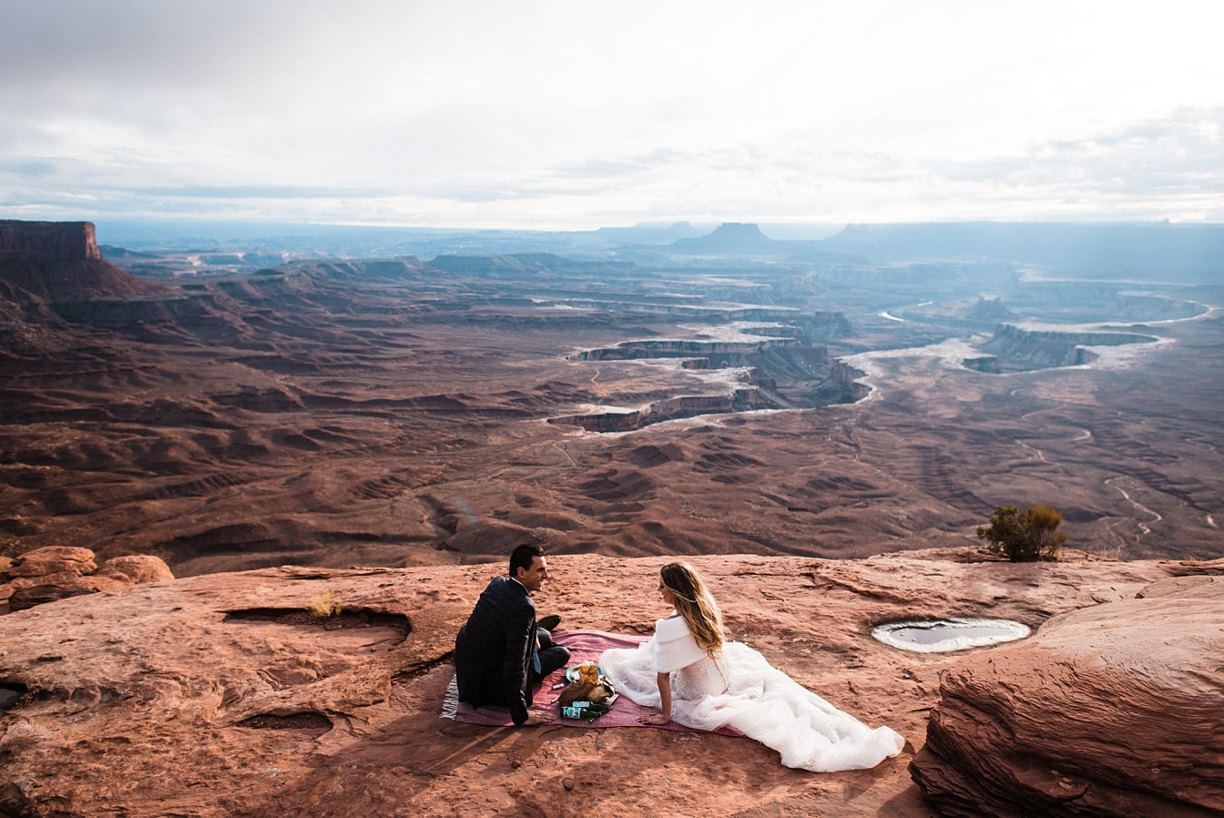 Canyonlands Moab Elopement Samantha Evan_0038.jpg