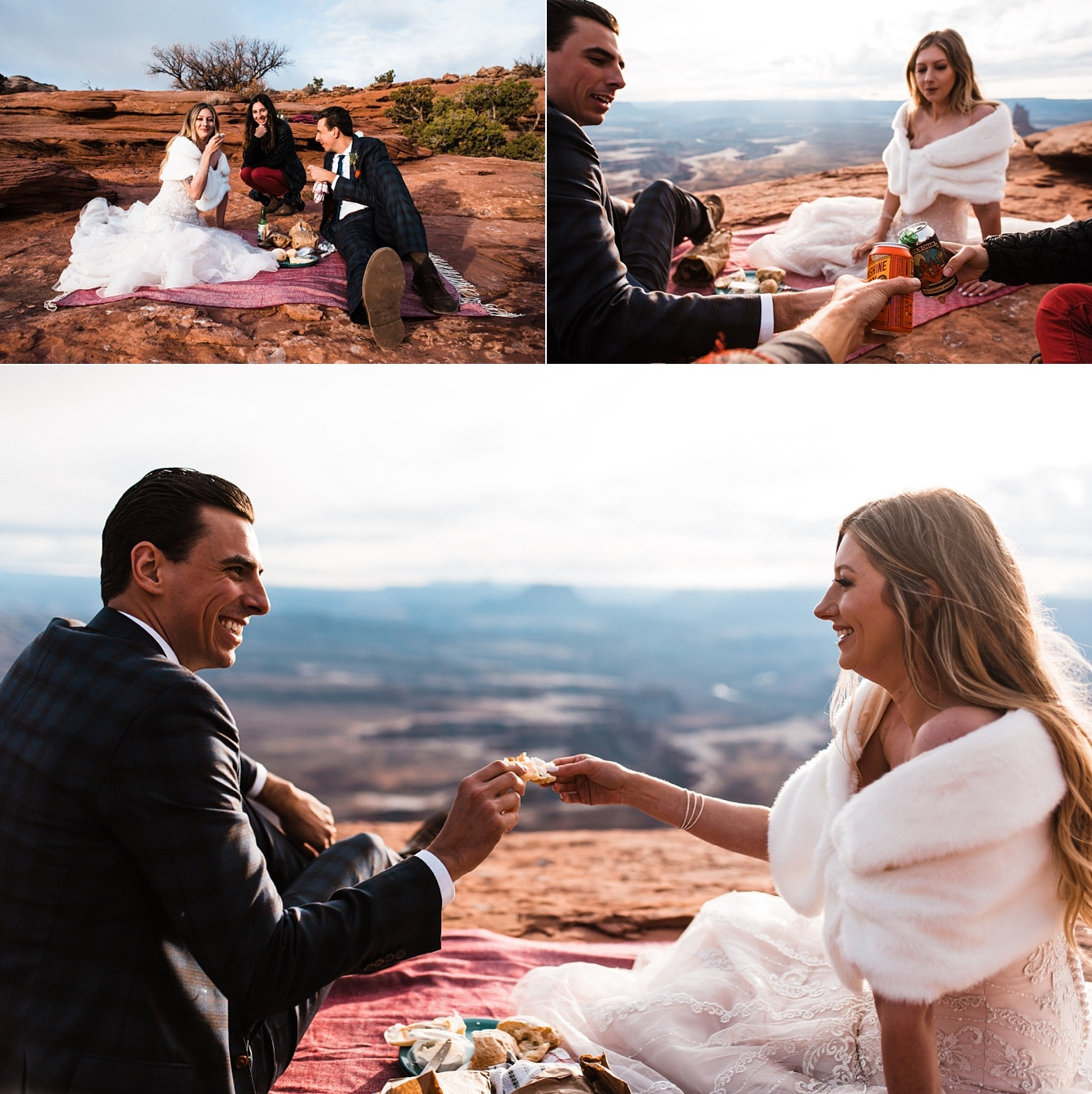 Canyonlands Moab Elopement Samantha Evan_0039.jpg