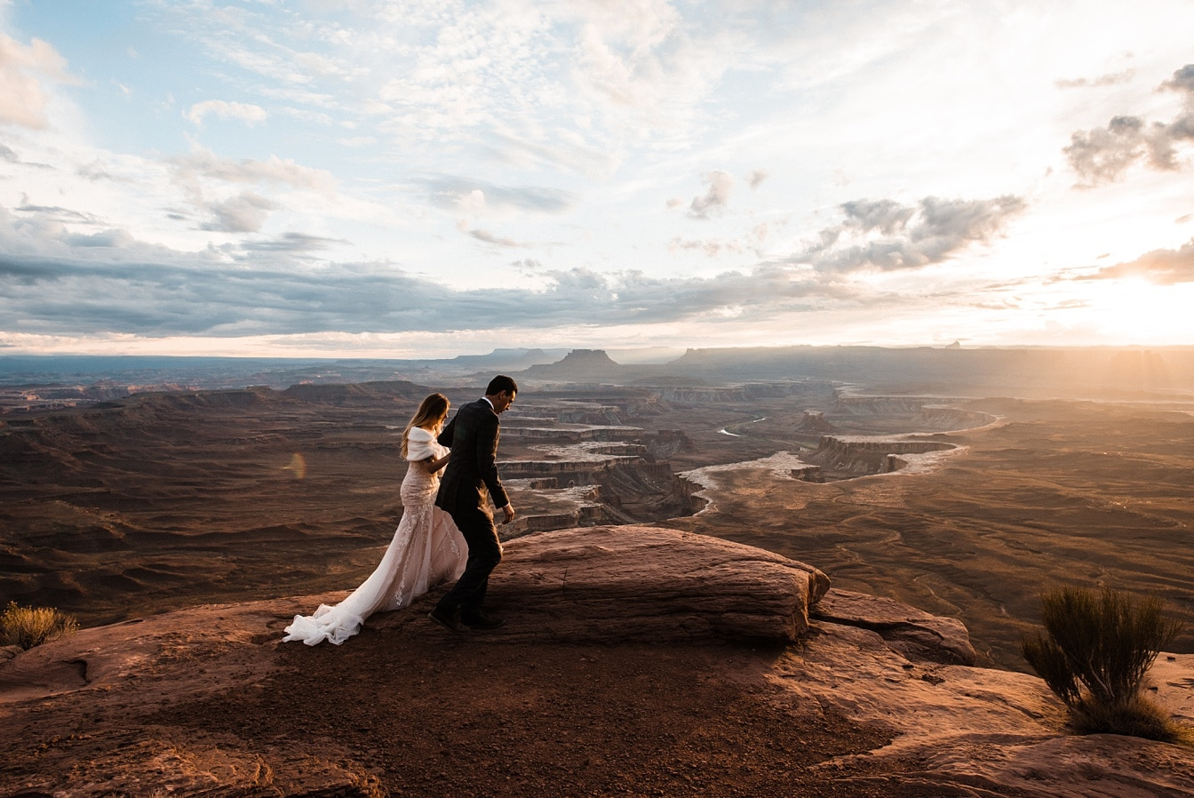 Canyonlands Moab Elopement Samantha Evan_0044.jpg