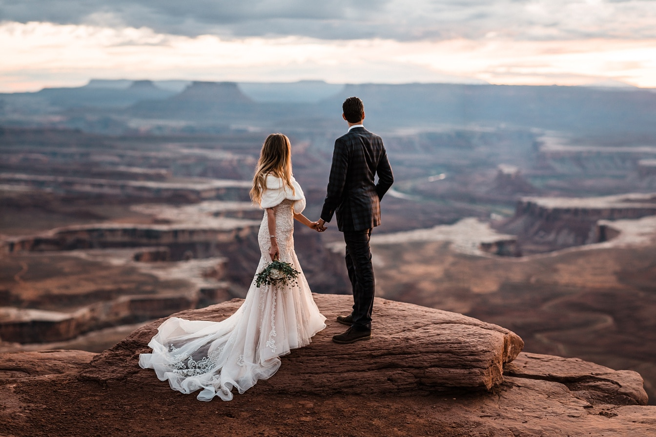 Canyonlands Moab Elopement Samantha Evan_0061.jpg