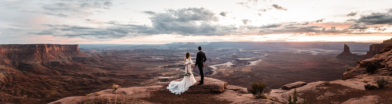 Canyonlands Moab Elopement Samantha Evan_0062.jpg