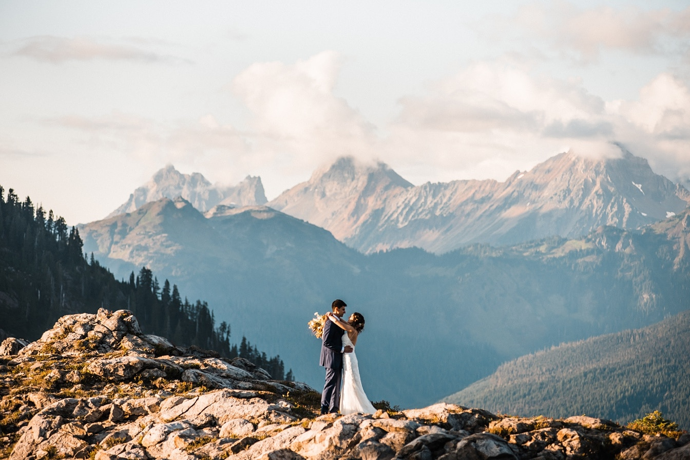 North Cascades National Park Elopement_0112