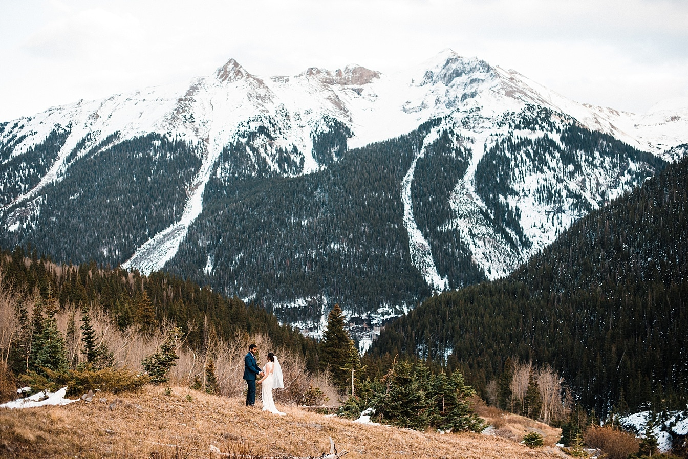 Colorado-Mountain-Elopement-Meredith-Humayun_0004.jpg