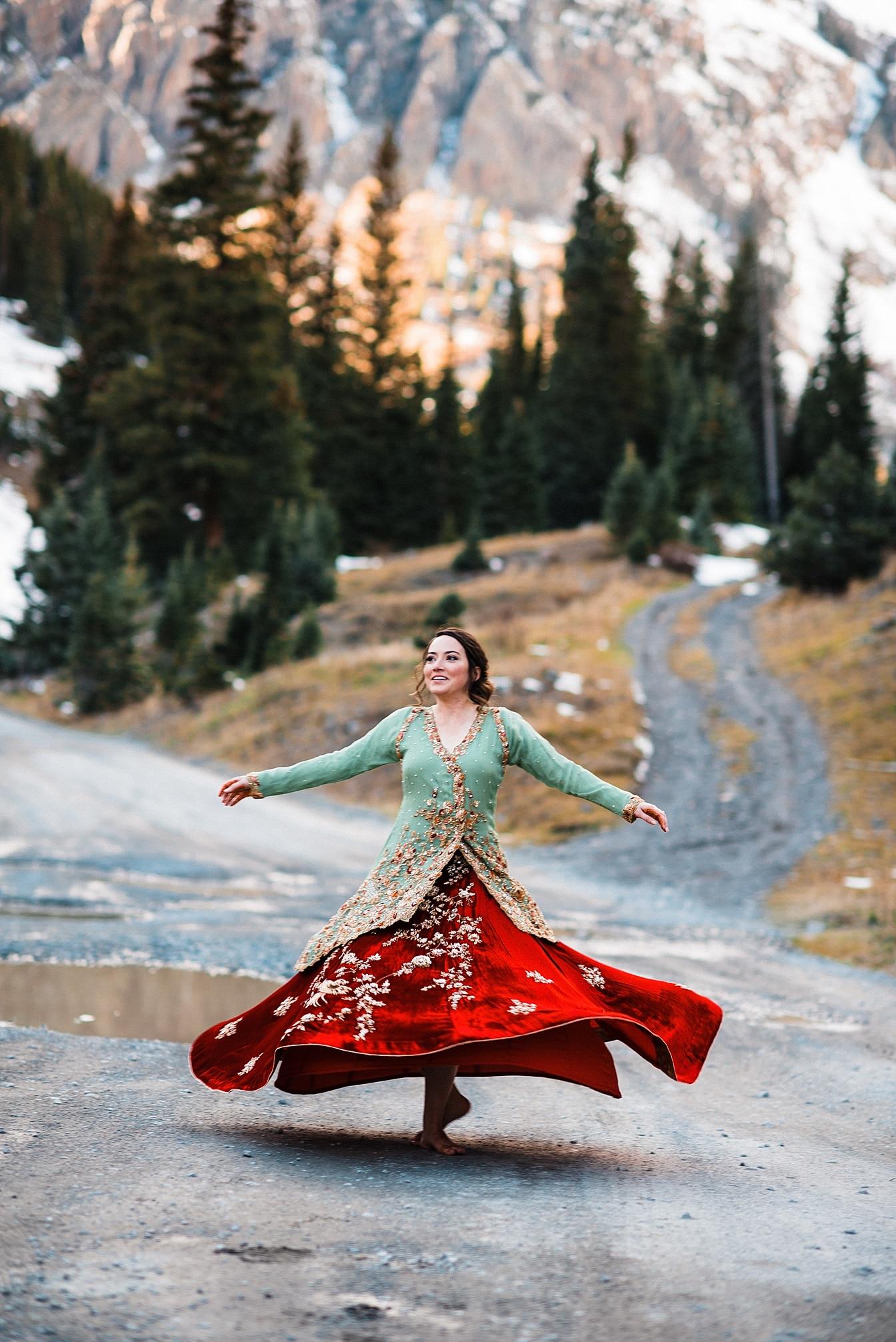 Colorado-Mountain-Elopement-Meredith-Humayun_0007.jpg