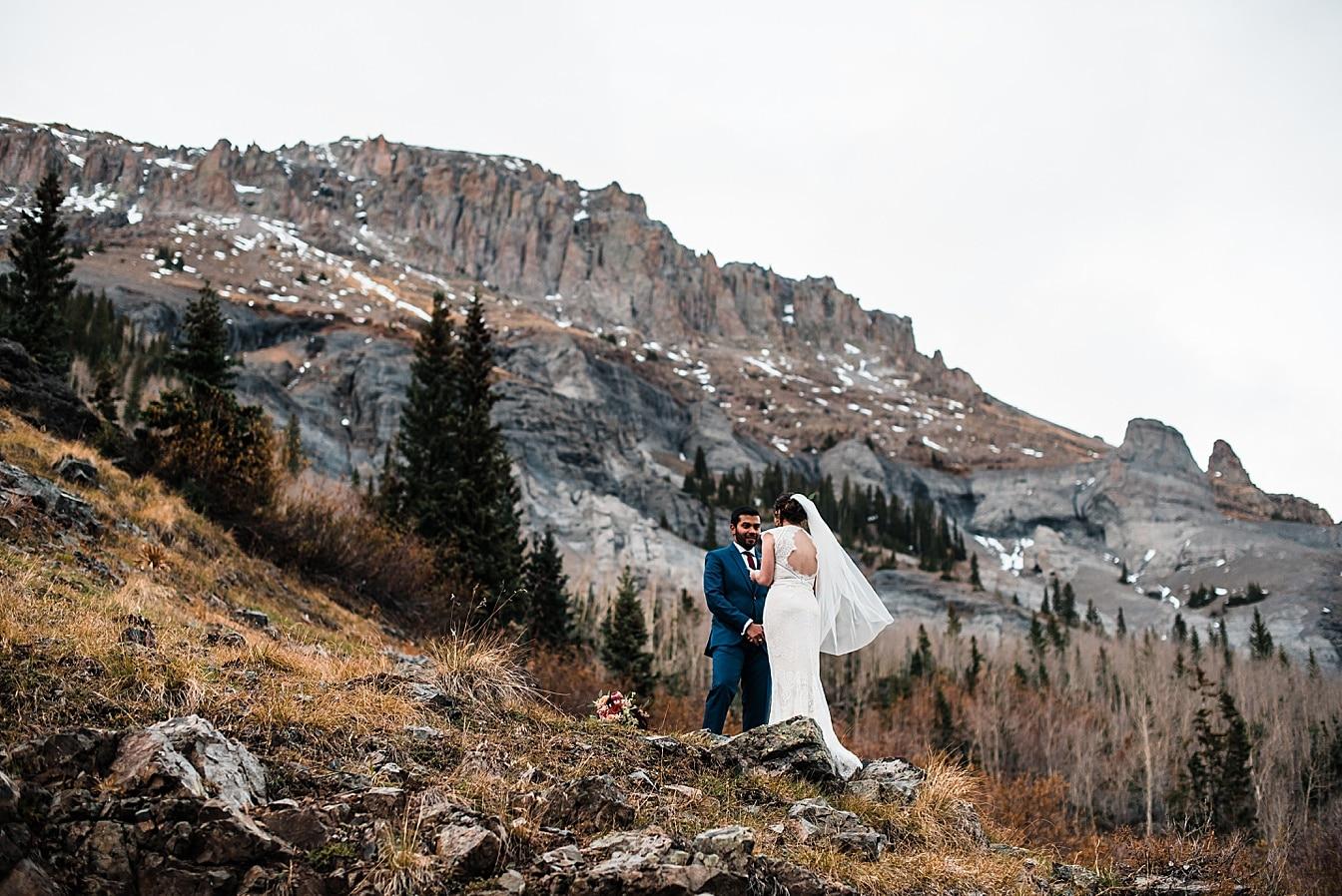 Colorado-Mountain-Elopement-Meredith-Humayun_0011.jpg