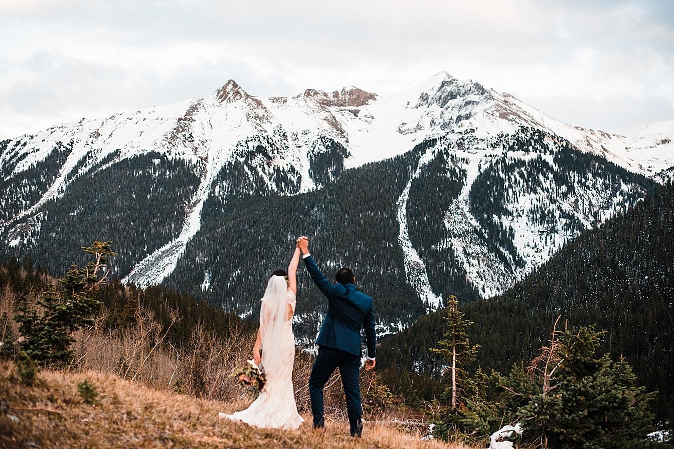 Colorado-Mountain-Elopement-Meredith-Humayun_0016.jpg