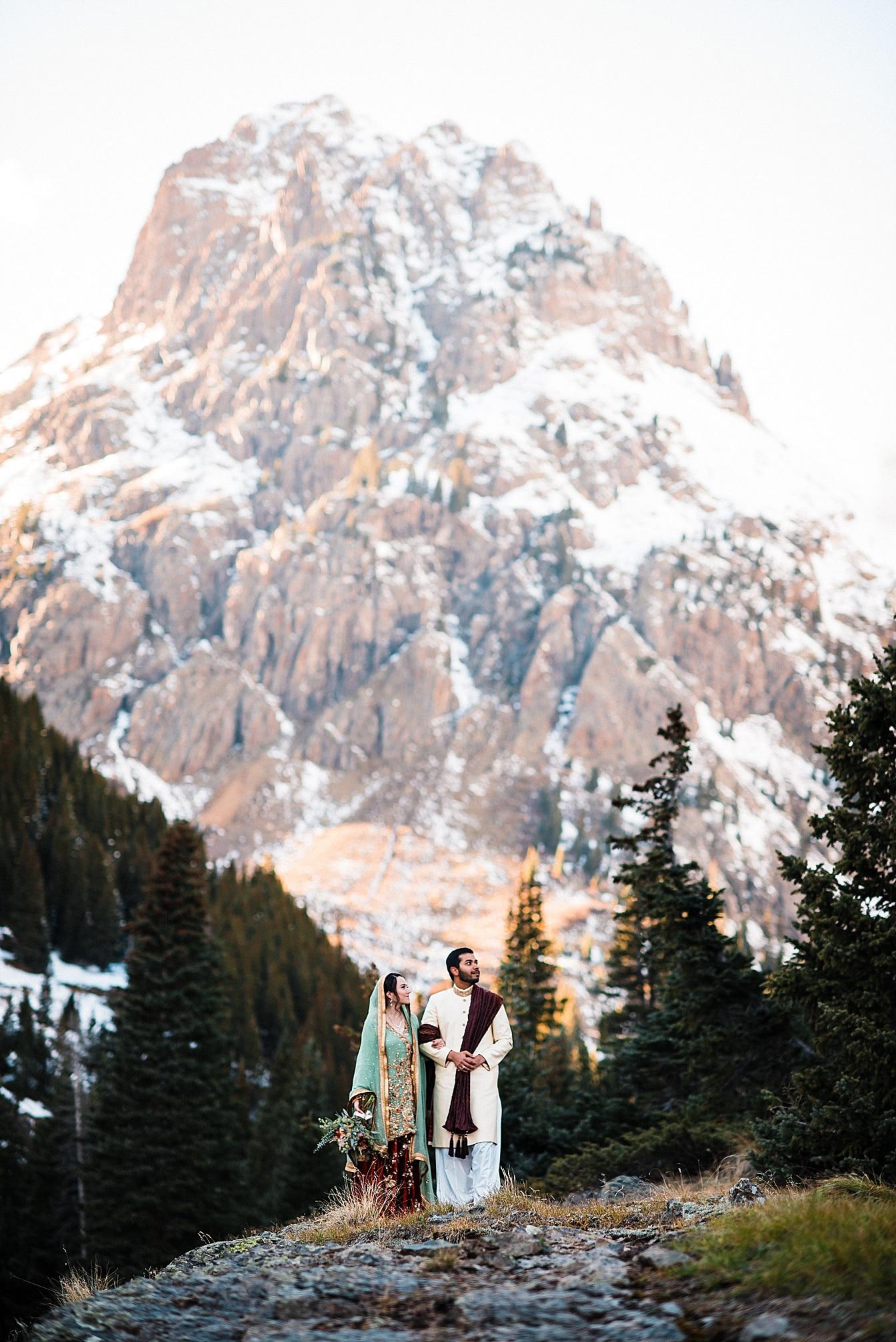 Colorado-Mountain-Elopement-Meredith-Humayun_0022.jpg