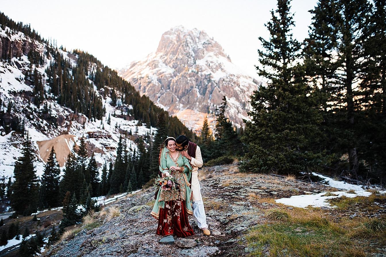 Colorado-Mountain-Elopement-Meredith-Humayun_0023.jpg