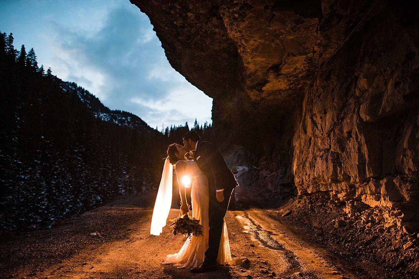 Colorado-Mountain-Elopement-Meredith-Humayun_0025.jpg