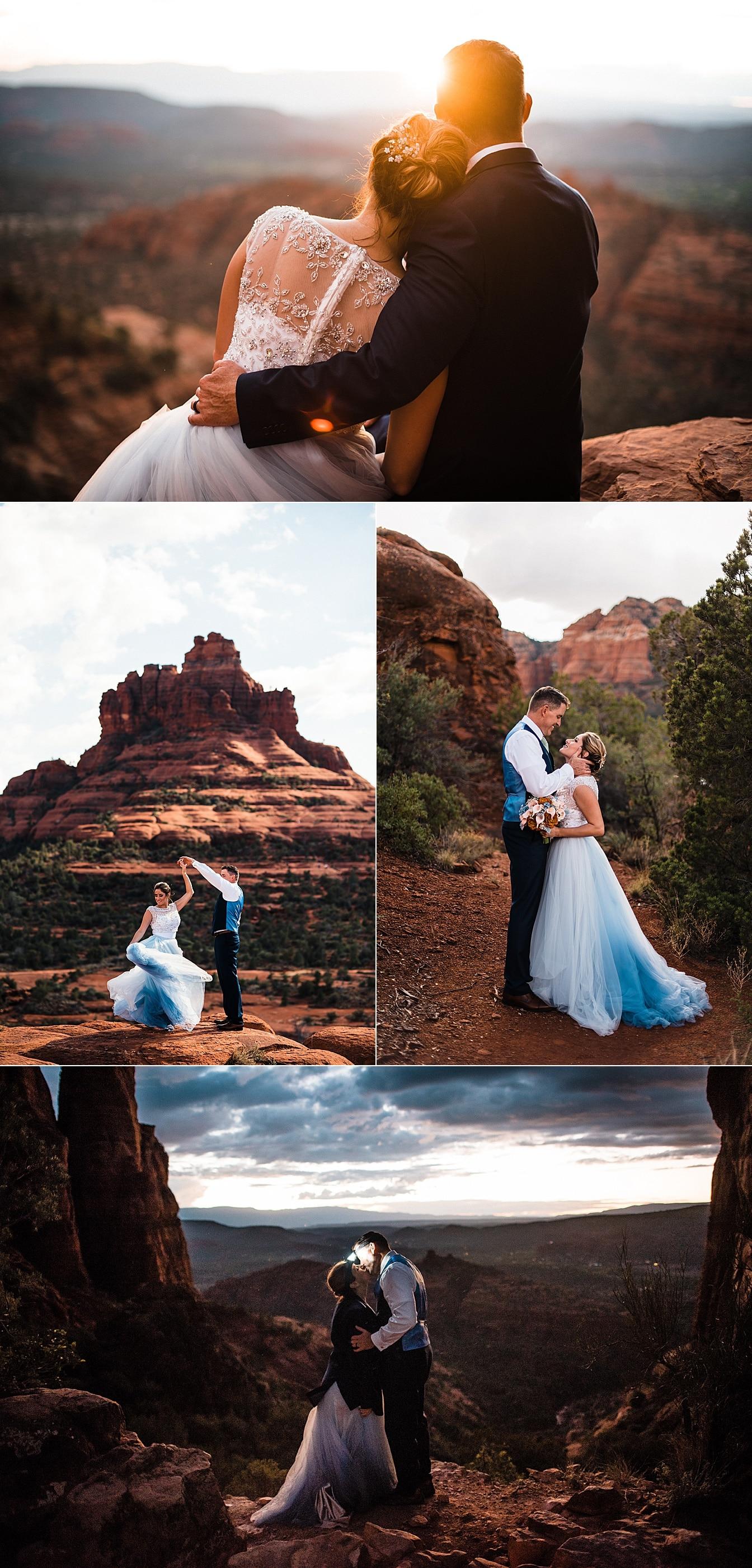 Colorado-Mountain-Elopement-Meredith-Humayun_0060.jpg