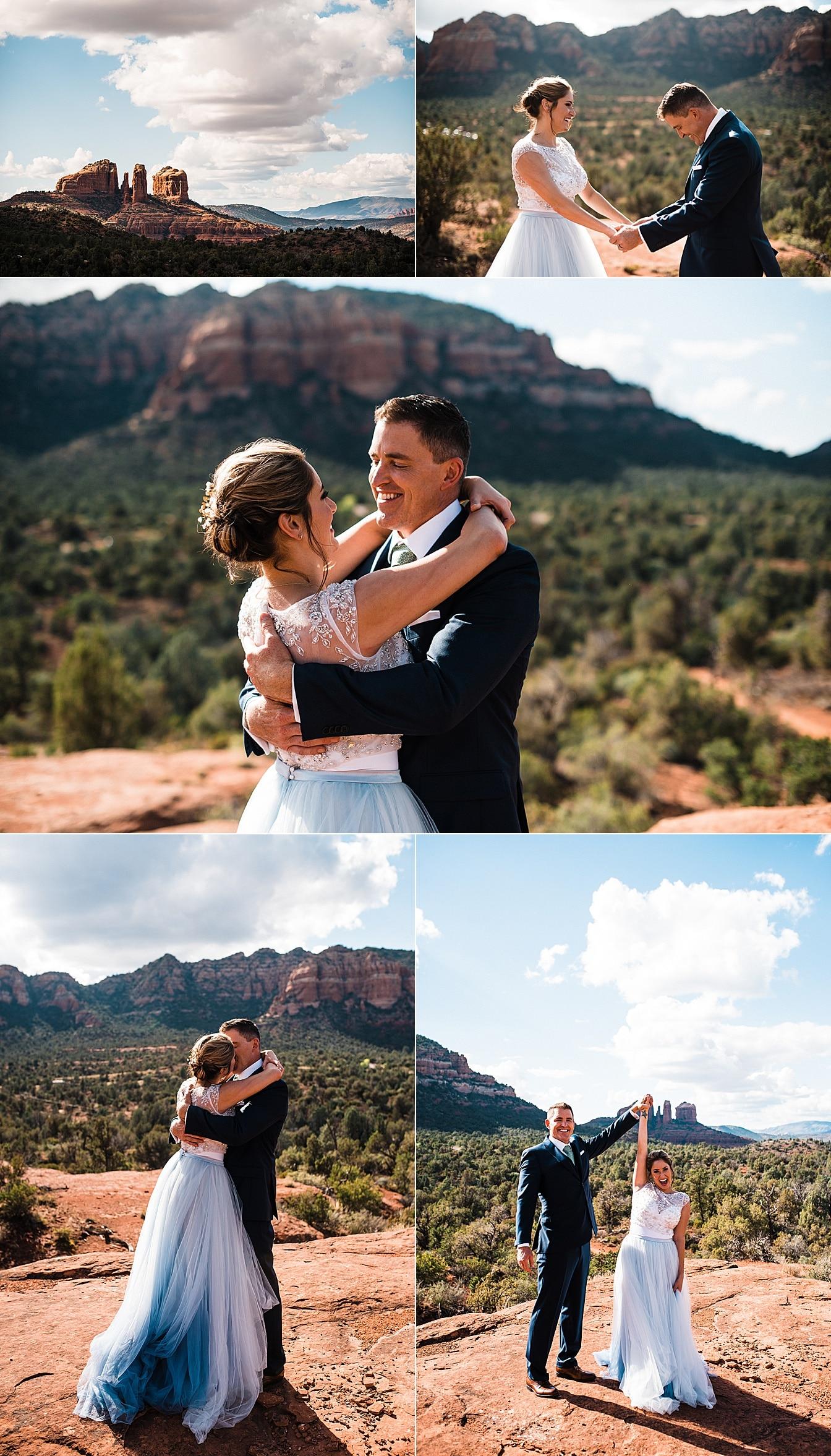 Colorado-Mountain-Elopement-Meredith-Humayun_0061.jpg
