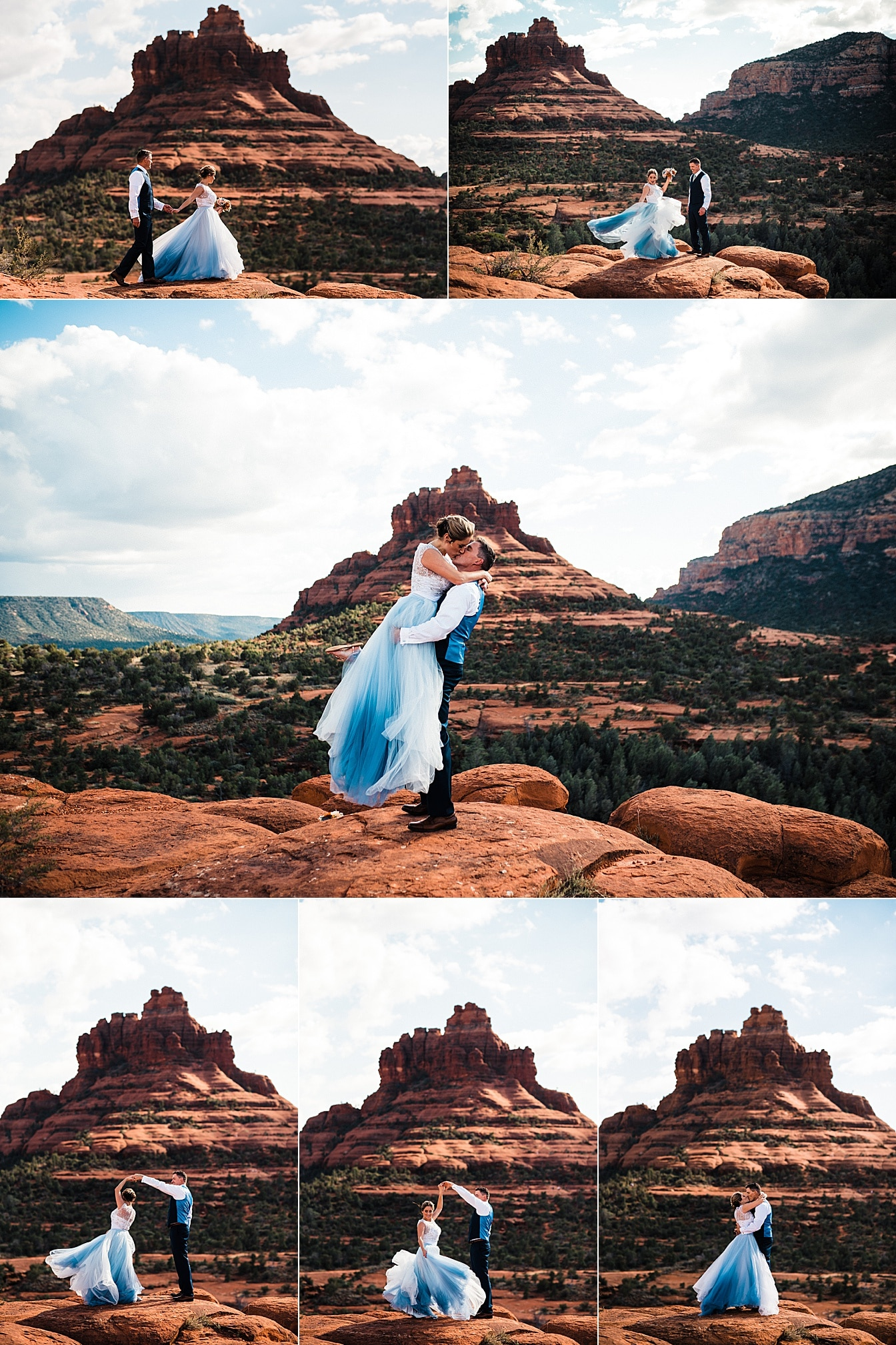 Colorado-Mountain-Elopement-Meredith-Humayun_0063.jpg