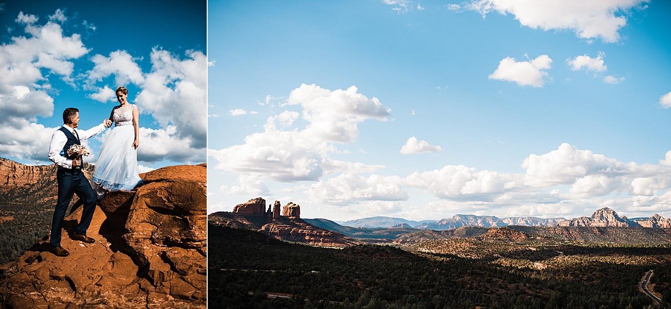 Colorado-Mountain-Elopement-Meredith-Humayun_0065.jpg