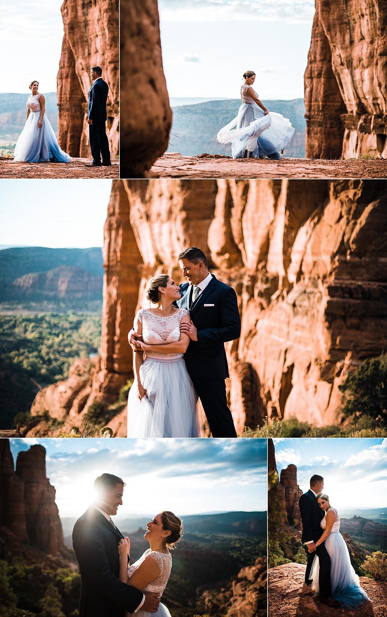 Colorado-Mountain-Elopement-Meredith-Humayun_0067.jpg