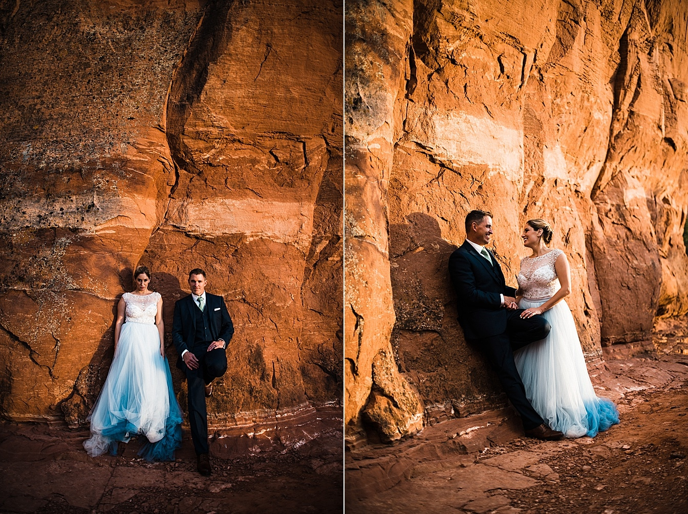 Colorado-Mountain-Elopement-Meredith-Humayun_0069.jpg
